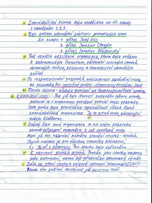 kronika_02